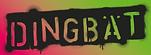 Dingbat 2 - 18MB2.png