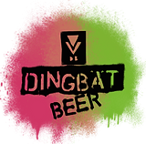 Dingbat%20logo_1_edited.png