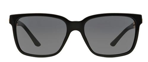 Versace VE4307