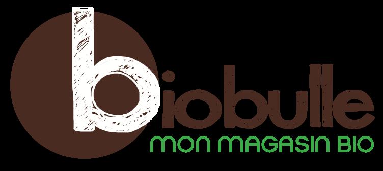 Logo Bio Bulle NICE