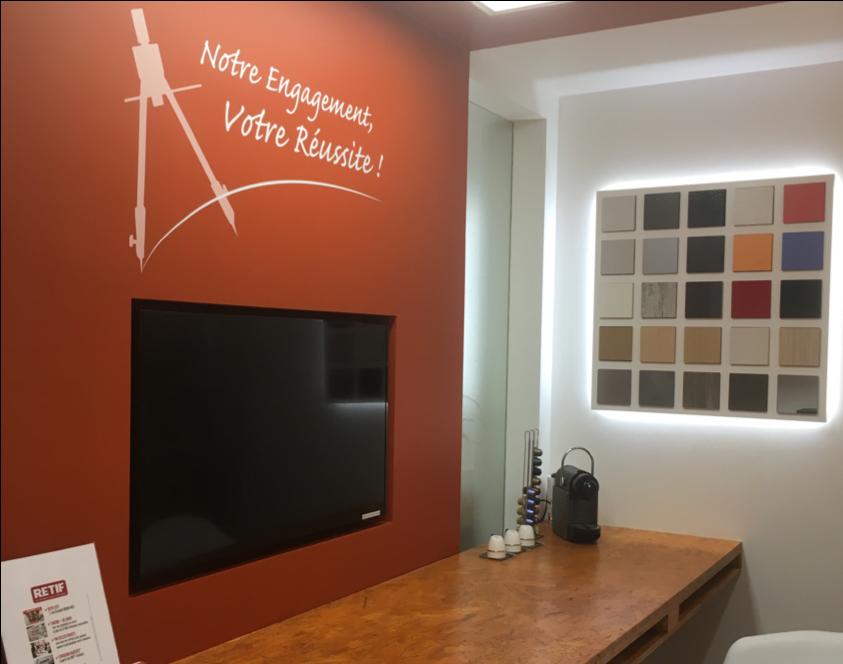 Espace Atelier Retif design et signalétique Retif Nice 3.png
