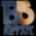 B5_LOGO_B bleu_2019_541x541.png