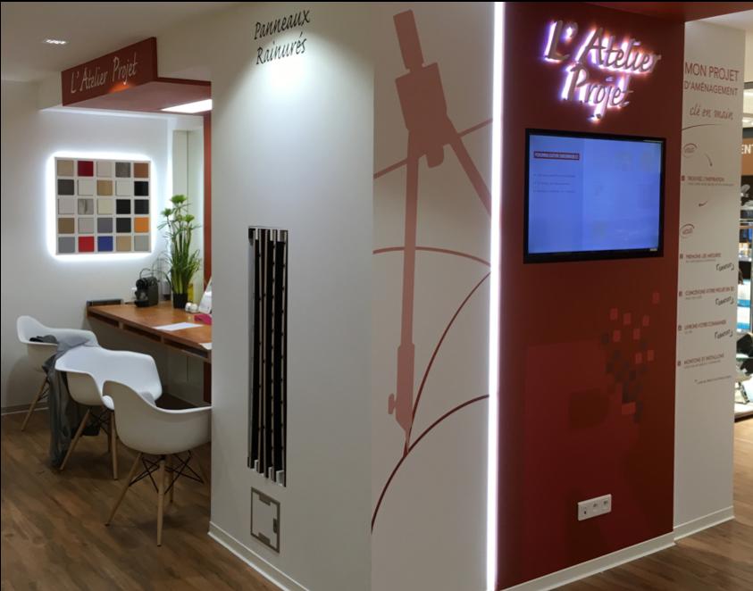 Espace Atelier Retif design et signalétique Retif Nice  2.png