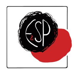 logo_haute_déf-_sans_fond-png