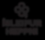 logo-svart-transparent.png