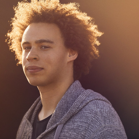 The Confessions of Marcus Hutchins, the Hacker Who Saved the Internet