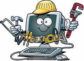 VeliComp Computer Repair Akron Stow_edit