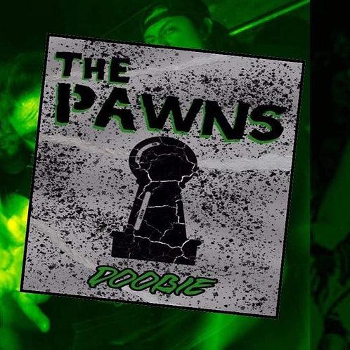 The PAWNS album -DOOBIE