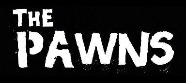 pawns fb logo.jpg