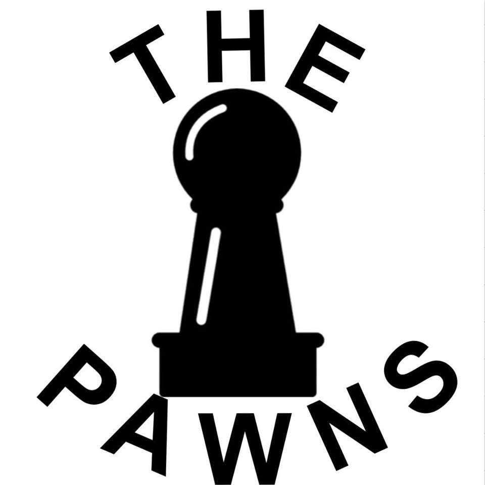 pawnscircle