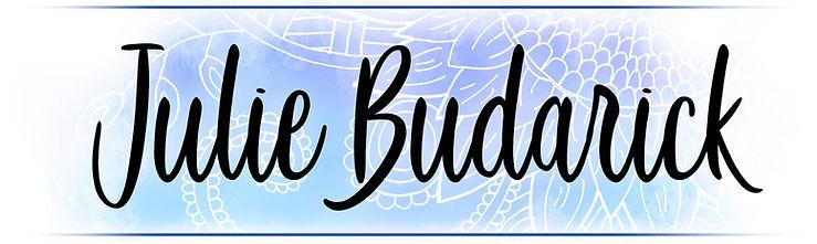Julie_web-logo.jpg