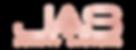 logo-pink-4.png