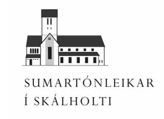 Sumartónleikar í Skálholti 2019 - Barrok og framsækin tónlist nútímans mætast