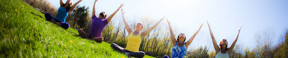 Circles.Yoga.Partner15.jpg