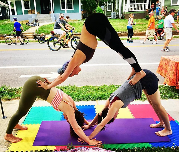 Screenshot_2019-05-12 Knoxville ACroyoga