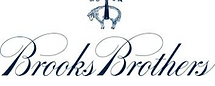 Screenshot-2018-7-31 brooks brothers log