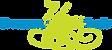 BreezewayYoga-Logo-horiz-600.png