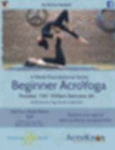 Beginner Acro Series June(1).jpg