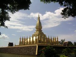Phra That Lueng