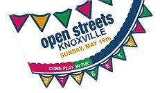 Screenshot_2019-05-12 Open Streets - All
