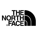 Screenshot_2019-08-05 north face logo -
