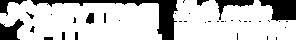 AF-Logo-LMHH-Tagline-Inline-Reversed-1.p