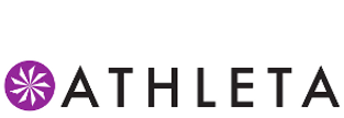 Screenshot-2018-8-23 athleta logo - Goog