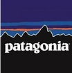 Screenshot-2018-8-10 patagponia brand -