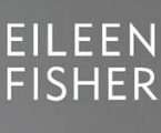Screenshot-2018-7-31 eileen fisher logo