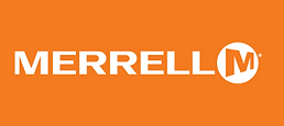 Screenshot-2018-8-10 merrell brand logo