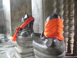Buddhas