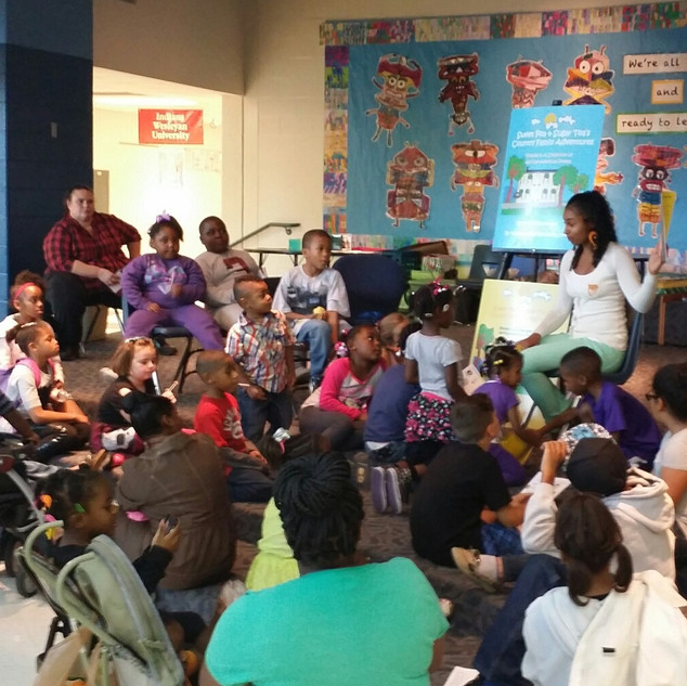 Foster Elementary Summer 2014.jpg