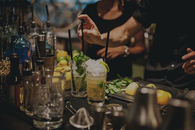 Preparing Cocktails_edited.jpg