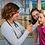 Thumbnail: PM Pediatrics