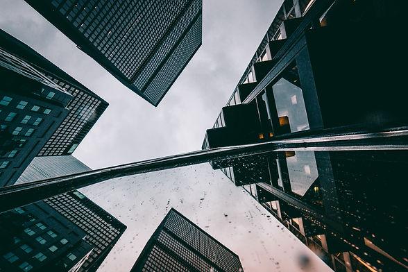 architecture-bridge-buildings-business-3