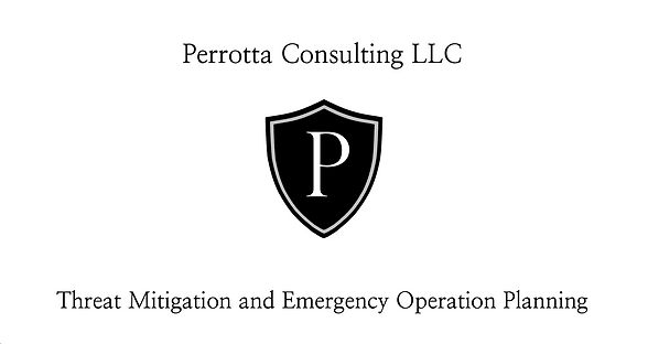 Perrotta Consulting Trademark.png