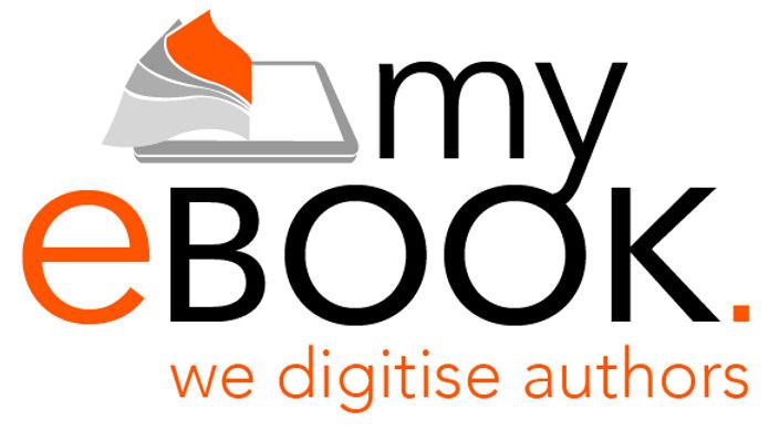 My eBook logo_RGB small.jpg