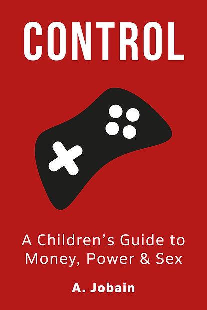 A Jobain_Control_eBook Cover.jpg