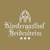 Logo Klostergasthof Heidenheim.jpg