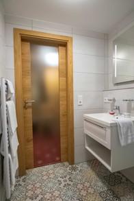 Room-12-DSC_4255-web.jpg