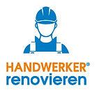 Handerker_renovieren_Logo-Quad.jpg