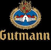 Logo_Gutmann_ohne_Banderole_TypA_201030 (1).png