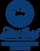 FC_Logo_1c_blau_Schlossbrauerei Ellingen (2).png