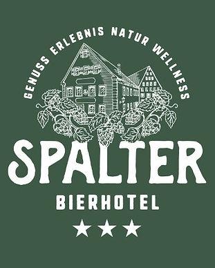 Spalter Bierhotel
