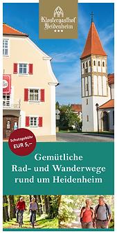 Titel-Rad-und-Wanderkarte-105x210.png