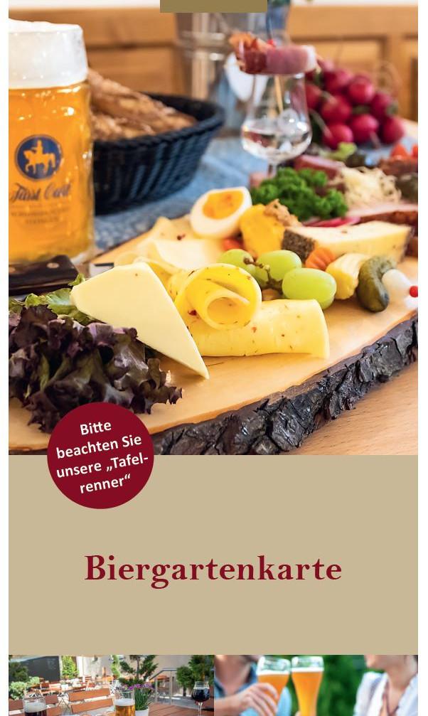 Biergarten Klostergasthof3.JPG