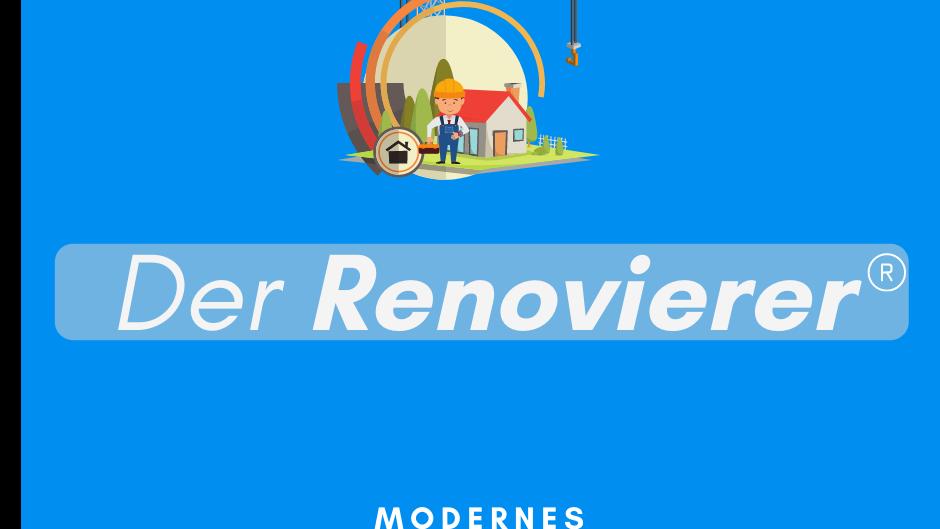 Der Renovierer - Online Seminar - wir suchen Tester