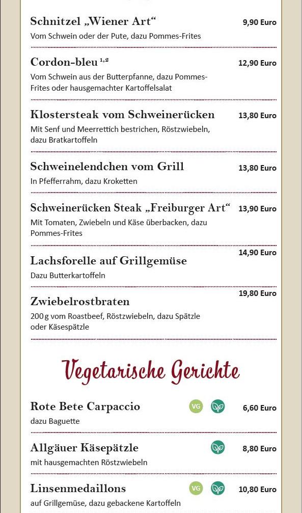 Biergarten Klostergasthof.JPG