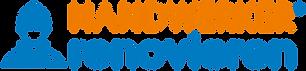 Handerker_renovieren_Logo_1000px.png