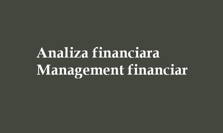 Analiza financiara.JPG